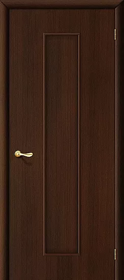 Серия 10
