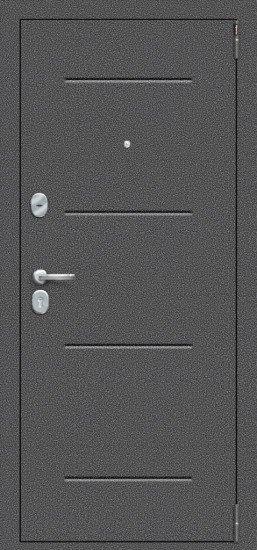 Porta S